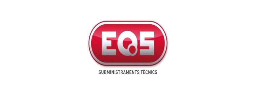 Firma acuerdo colaboracion con EQS soluciones para la construccion