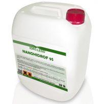 Nanohidrof-9 Solvent