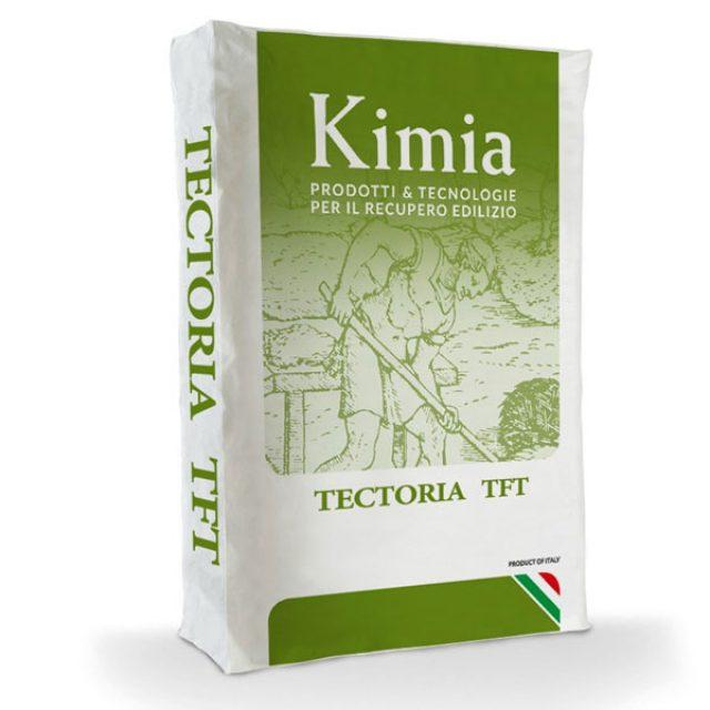 Tectoria TFT