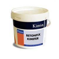 Betonfix Kimifer