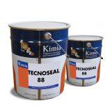 Tecnoseal 88