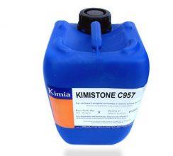 Kimistone C957
