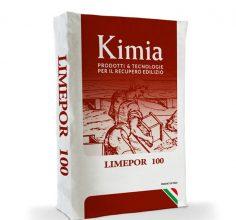 Limepor 100