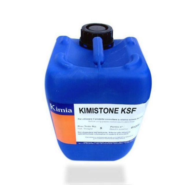 Kimistone KSF