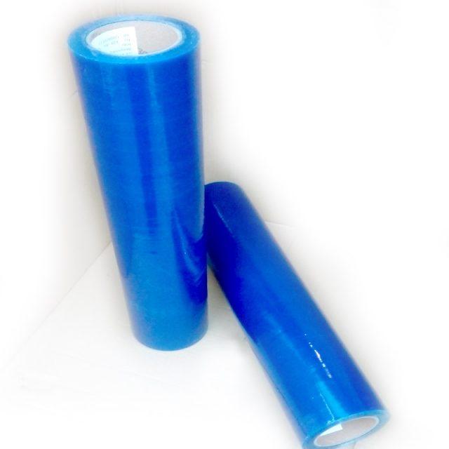Plástico Protector Proteplas
