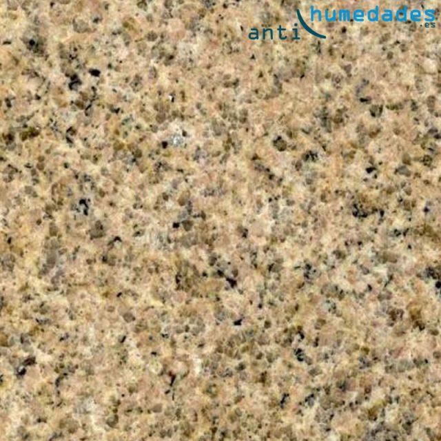 Polipiedra Textura Piedra País