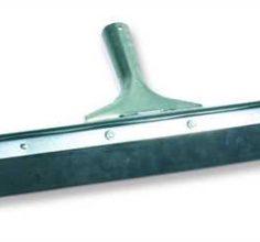 Rastrillo de goma 45cm