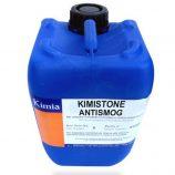 Kimistone Antismog