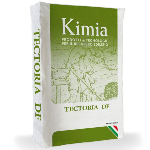 Tectoria TH1