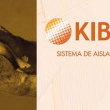 KIBITHERM-Sistema SATE