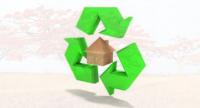 Sopgal: Productos y soluciones para la construcción respetuosos con el medio ambiente