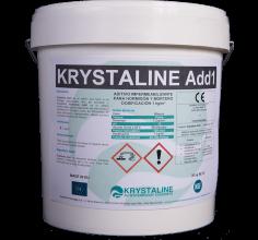 Krystaline Add1