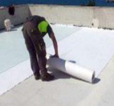 Láminas de PVC