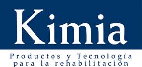 Sopgal es Kimia Center. Distribuidor Oficial Kimia en España